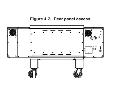 Figure4-7.JPG