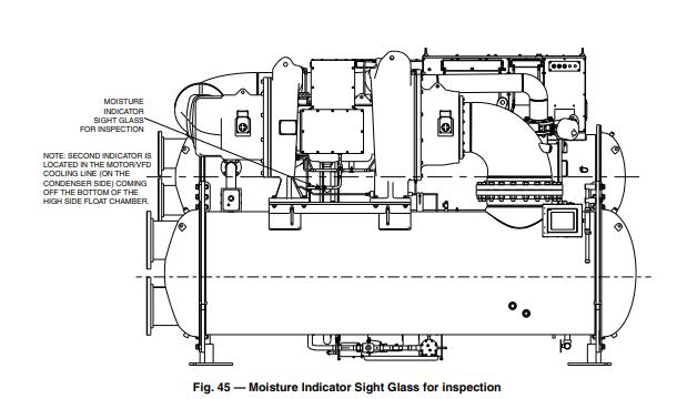 Figure45.PNG